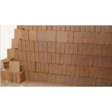 Kokopit CocoPeat 5 Kg 65 Litre Blok