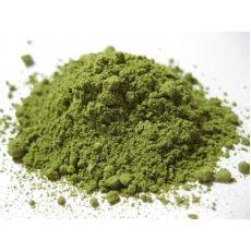 Şeker Otu Fidanı Stevia 25-35 Cm