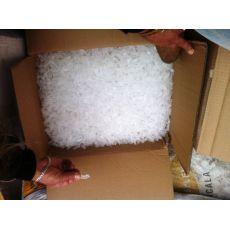 Domates Salkım Destek Plastiği 100 Adet Fiyatımızdır