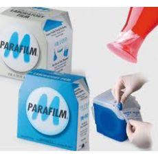 Parafinli Parafilm İthal Aşı Bandı Aşı Bağı