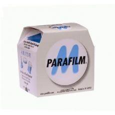 Parafinli İthal Aşı Bandı Aşı Bağı Ceviz Fidanı İçin İdeal Ürün