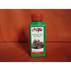 Sıvı Besin Kaktüslere