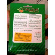 Dereotu Tohumu Pakette 10 Gram Sertifikalıdır