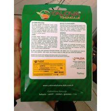 Karpuz Tohumu Crimson Sweet Pakette 10 Gram Sertifikalıdır