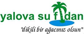 yalovasufidan.com